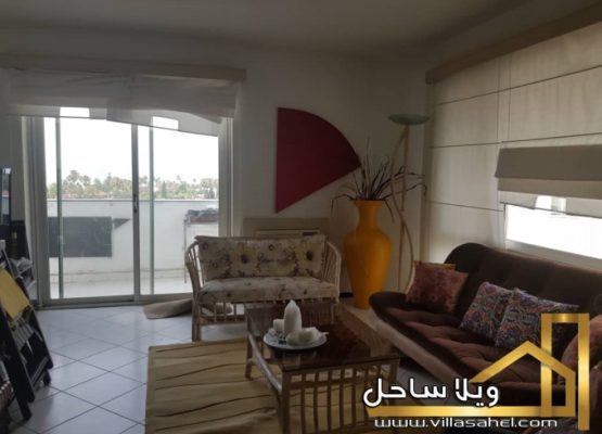 خرید آپارتمان شهرک ایزدشهر