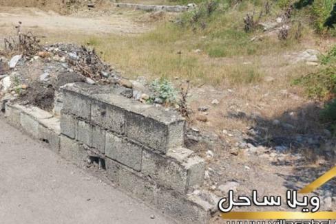خرید زمین امیرآباد ایزدشهر