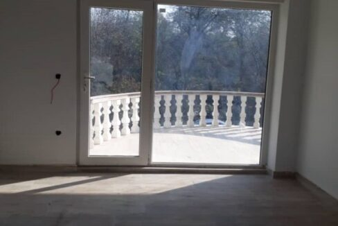 خرید ویلا دوبلکس نوساز در نور