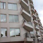 خرید آپارتمان ساحلی شهرک ایزدشهر